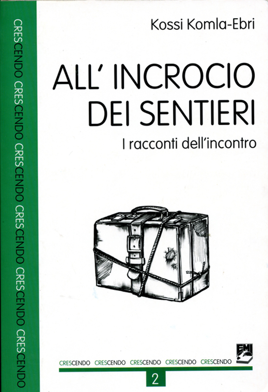 All'incrocio dei sentieri